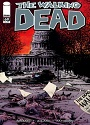 The Walking Dead #069 – Robert Kirkman, Tony Moore [PDF]