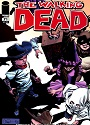 The Walking Dead #071 – Robert Kirkman, Tony Moore [PDF]