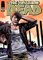 The Walking Dead #073 – Robert Kirkman, Tony Moore [PDF]