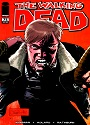 The Walking Dead #075 – Robert Kirkman, Tony Moore [PDF]
