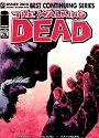 The Walking Dead #076 – Robert Kirkman, Tony Moore [PDF]