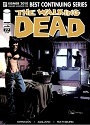 The Walking Dead #077 – Robert Kirkman, Tony Moore [PDF]