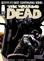 The Walking Dead #078 – Robert Kirkman, Tony Moore [PDF]