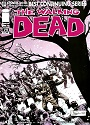 The Walking Dead #079 – Robert Kirkman, Tony Moore [PDF]
