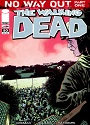 The Walking Dead #080 – Robert Kirkman, Tony Moore [PDF]