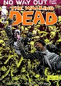 The Walking Dead #081 – Robert Kirkman, Tony Moore [PDF]