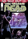 The Walking Dead #082 – Robert Kirkman, Tony Moore [PDF]