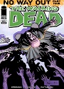 The Walking Dead #083 – Robert Kirkman, Charlie Adlard, Cliff Rathburn [PDF]