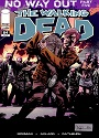 The Walking Dead #084 – Robert Kirkman, Charlie Adlard, Cliff Rathburn [PDF]