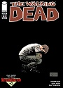 The Walking Dead #085 – Robert Kirkman, Charlie Adlard, Cliff Rathburn [PDF]