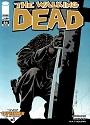 The Walking Dead #086 – Robert Kirkman, Charlie Adlard, Cliff Rathburn [PDF]