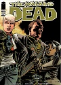 The Walking Dead #087 – Robert Kirkman, Charlie Adlard, Cliff Rathburn [PDF]