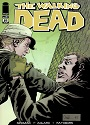The Walking Dead #089 – Robert Kirkman, Charlie Adlard, Cliff Rathburn [PDF]