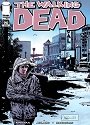 The Walking Dead #090 – Robert Kirkman, Charlie Adlard, Cliff Rathburn [PDF]