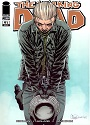 The Walking Dead #091 – Robert Kirkman, Charlie Adlard, Cliff Rathburn [PDF]