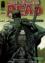 The Walking Dead #092 – Robert Kirkman, Charlie Adlard, Cliff Rathburn [PDF]