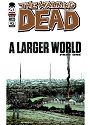 The Walking Dead #093 – Robert Kirkman, Charlie Adlard, Cliff Rathburn [PDF]