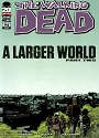 The Walking Dead #094 – Robert Kirkman, Charlie Adlard, Cliff Rathburn [PDF]