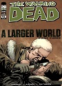The Walking Dead #095 – Robert Kirkman, Charlie Adlard, Cliff Rathburn [PDF]