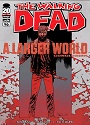 The Walking Dead #096 – Robert Kirkman, Charlie Adlard, Cliff Rathburn [PDF]