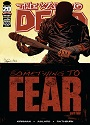 The Walking Dead #100 – Robert Kirkman, Charlie Adlard, Cliff Rathburn [PDF]
