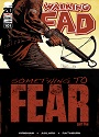 The Walking Dead #101 – Robert Kirkman, Charlie Adlard, Cliff Rathburn [PDF]