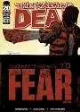 The Walking Dead #102 – Robert Kirkman, Charlie Adlard, Cliff Rathburn [PDF]