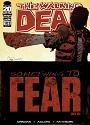 The Walking Dead #102 – Robert Kirkman, Charlie Adlard, Cliff Rathburn [PDF]