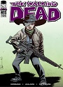 The Walking Dead #104 – Robert Kirkman, Charlie Adlard, Cliff Rathburn [PDF]