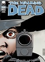 The Walking Dead #105 – Robert Kirkman, Charlie Adlard, Cliff Rathburn [PDF]