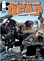 The Walking Dead #106 – Robert Kirkman, Charlie Adlard, Cliff Rathburn [PDF]