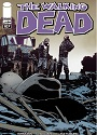 The Walking Dead #107 – Robert Kirkman, Charlie Adlard, Cliff Rathburn [PDF]