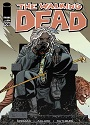 The Walking Dead #108 – Robert Kirkman, Charlie Adlard, Cliff Rathburn [PDF]
