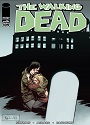 The Walking Dead #109 – Robert Kirkman, Charlie Adlard, Cliff Rathburn [PDF]