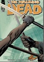 The Walking Dead #110 – Robert Kirkman, Charlie Adlard, Cliff Rathburn [PDF]