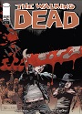 The Walking Dead #112 – Robert Kirkman, Charlie Adlard, Cliff Rathburn [PDF]