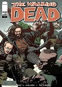 The Walking Dead #114 – Robert Kirkman, Charlie Adlard, Cliff Rathburn [PDF]