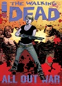 The Walking Dead #116 – Robert Kirkman, Charlie Adlard, Cliff Rathburn [PDF]
