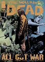 The Walking Dead #117 – Robert Kirkman, Charlie Adlard, Cliff Rathburn [PDF]