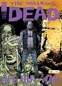 The Walking Dead #119 – Robert Kirkman, Charlie Adlard, Cliff Rathburn [PDF]