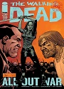 The Walking Dead #120 – Robert Kirkman, Charlie Adlard, Cliff Rathburn [PDF]