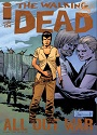 The Walking Dead #124 – Robert Kirkman, Charlie Adlard, Cliff Rathburn [PDF]