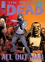 The Walking Dead #125 – Robert Kirkman, Charlie Adlard, Cliff Rathburn [PDF]