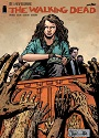 The Walking Dead #127 – Robert Kirkman, Charlie Adlard, Cliff Rathburn [PDF]