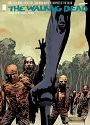 The Walking Dead #129 – Robert Kirkman, Charlie Adlard, Cliff Rathburn [PDF]