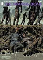 The Walking Dead #130 – Robert Kirkman, Charlie Adlard, Cliff Rathburn [PDF]
