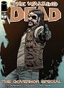 The Walking Dead – El Gobernador #01 – Robert Kirkman, Jay Bonansinga [PDF]
