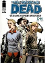 The Walking Dead: Guía de supervivientes #02- C to H –  Robert Kirkman, Charlie Adlard, Cliff Rathburn [PDF]