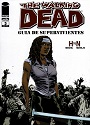 The Walking Dead: Guía de supervivientes #03- H to N –  Robert Kirkman, Charlie Adlard, Cliff Rathburn [PDF]
