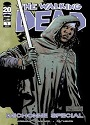 The Walking Dead – La historia de Michonne – Robert Kirkman, Charlie Adlard, Cliff Rathburn [PDF]